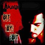 Akala Bit By Bit