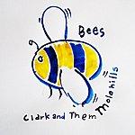Clark Bees