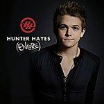 Hunter Hayes Hunter Hayes (Encore)