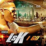 LSK I Go