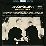 Jackie Gleason Movie Themes For Lovers Only