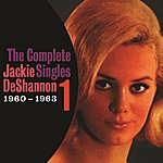 Jackie DeShannon The Complete Singles Vol. 1 (1960-1963)