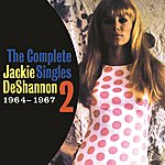 Jackie DeShannon The Complete Singles Vol. 2 (1964-1967)