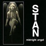 Stan Midnight Angel