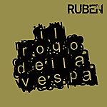 Ruben IL Rogo Della Vespa