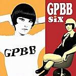Six Gpbb