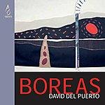 Finnish Radio Symphony Orchestra David Del Puerto: Boreas