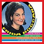 Frida Boccara Singles Collection (Canta En Espanol)