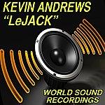 Kevin Andrews Lejack