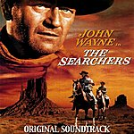 Max Steiner The Searchers Soundtrack Suite (From 'the Searchers' Original Soundtrack)