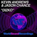 Kevin Andrews Dizko