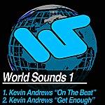 Kevin Andrews World Sounds 1