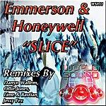 Emmerson Slice