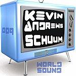 Kevin Andrews Schuum (Main Playerz Mix)