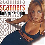Scanners Love To Hate You