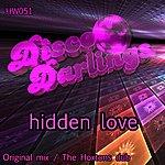 Disco Darlings Hidden Love
