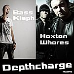 Hoxton Whores Depth Charge