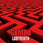 Gemini Labyrinth