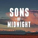 Sons Of Midnight Sons Of Midnight