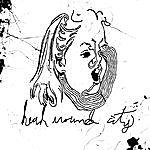 Head Wound City Self Titled
