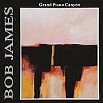 Bob James Grand Piano Canyon