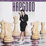 Bob James Hapgood (Original Soundtrack)