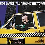 Bob James All Around The Town