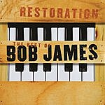 Bob James Restoration
