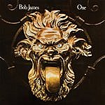 Bob James One