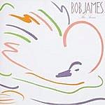 Bob James The Swan