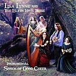 Lisa Lynne Instrumental Songs Of Good Cheer