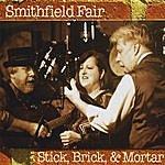 Smithfield Fair Stick, Brick & Mortar
