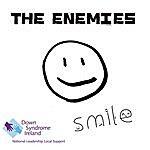 The Enemies Smile (Single Version)