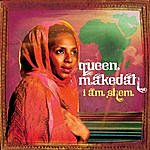 Queen Makedah I Am Shem (Discipline Riddim)