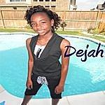 DeJah That Shine (Feat. Ax2)