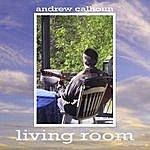 Andrew Calhoun Living Room