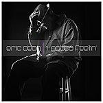 Eric Deon I Gotta Feelin' (Feat. Twinkie Clark)