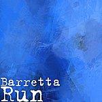 Barretta Run