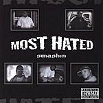 Most Hated Smashin