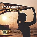 Fred Moolten No Other Prize