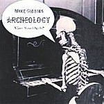 Mike Gibbins Archeology