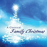 Royal Philharmonic Orchestra A Classical Family Christmas