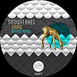 Shiro Snowflakes