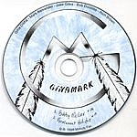 Ginamark Me And Bobby Mcgee Cd Single