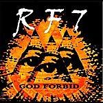 RF7 God Forbid
