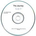 Lady C The Journey