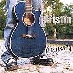 Kristin Odyssey