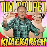 Tim Toupet Knackarsch