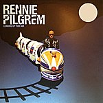 Rennie Pilgrem Coming Up For Air