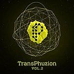 Nookie Transphuzion, Vol. 2 (Ep)